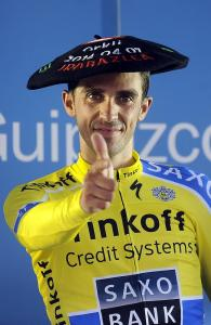 Alberto-Contador-Stage-16-Vuelta-Preview