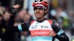 Fabian-Cancellara-World-Championship-Favourite