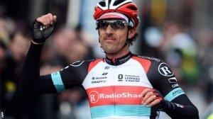 Fabian-Cancellara-World-Championship-Favourite