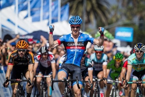 Tyler-Farrar-Moves-To-MTN-Qhubeka