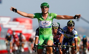 John-Degenkolb-Vuelta-Stage-17-Preview