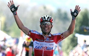 Joaquim-Rodriguez-Vuelta-Stage-18-Preview