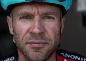 Jens-Voigt-Beats-The-Hour