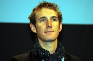 Andy-Schleck-Retires