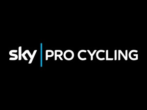 Team-Sky-Transfers