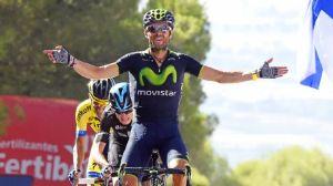 Valverde-Stage-6-Vuelta
