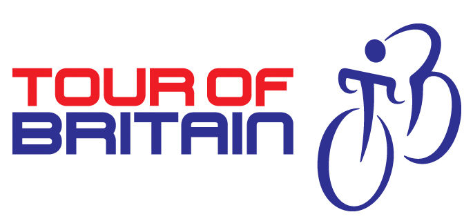 Tour-Of-Britain-Logo