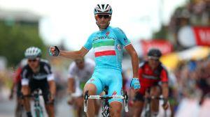 Nibali-Le-Tour-de-France