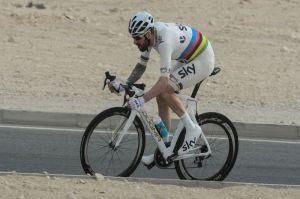 Tour-Of-Qatar-2015-Wiggins