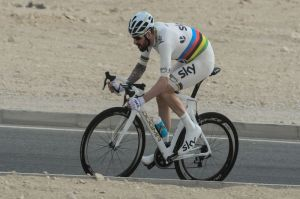 Tour-Of-Qatar-2015-Wiggins