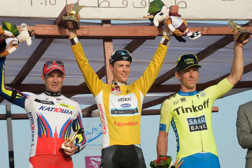 Tour-of-Qatar-Podium