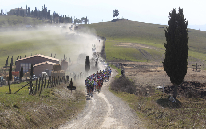 Strade-Bianche-2015-Spokenforks-Preview