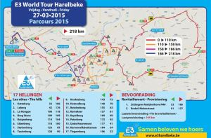 Spokenforks-E3-Harelbeke-Preview