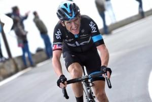 Ronde-Van-Vlaanderen-Tour-Of-Flanders-2015-Spokenforks-Preview