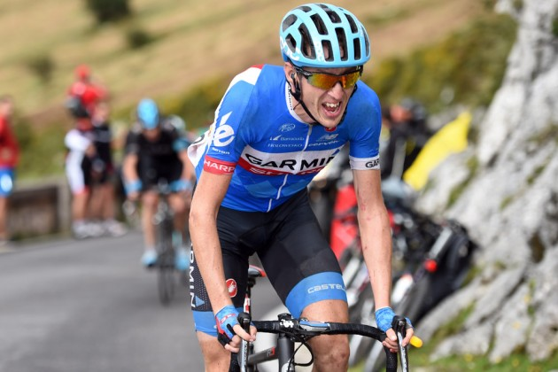 Fléche-Wallonne-Spokenforks-Preview-2015