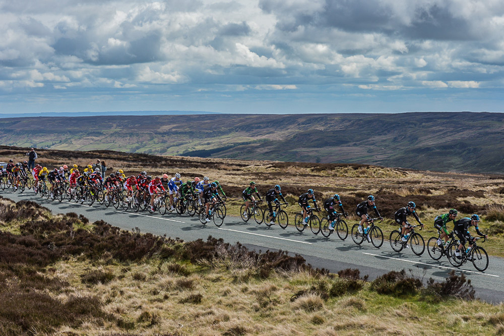 Tour-De-Yorkshire-Spokenforks-Preview-Stage-2