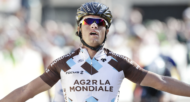 Giro-d'Italia-Stage-15-Spokenforks-Preview-2015