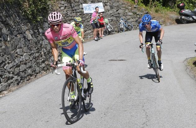 Giro-d'Italia-Stage-20-Spokenforks-Preview-2015
