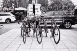 Rutland-Melton-CiCLE-Classic-2015-Spokenforks