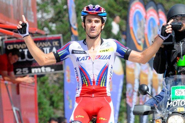 La-Vuelta-A-España-2015-Stage-4
