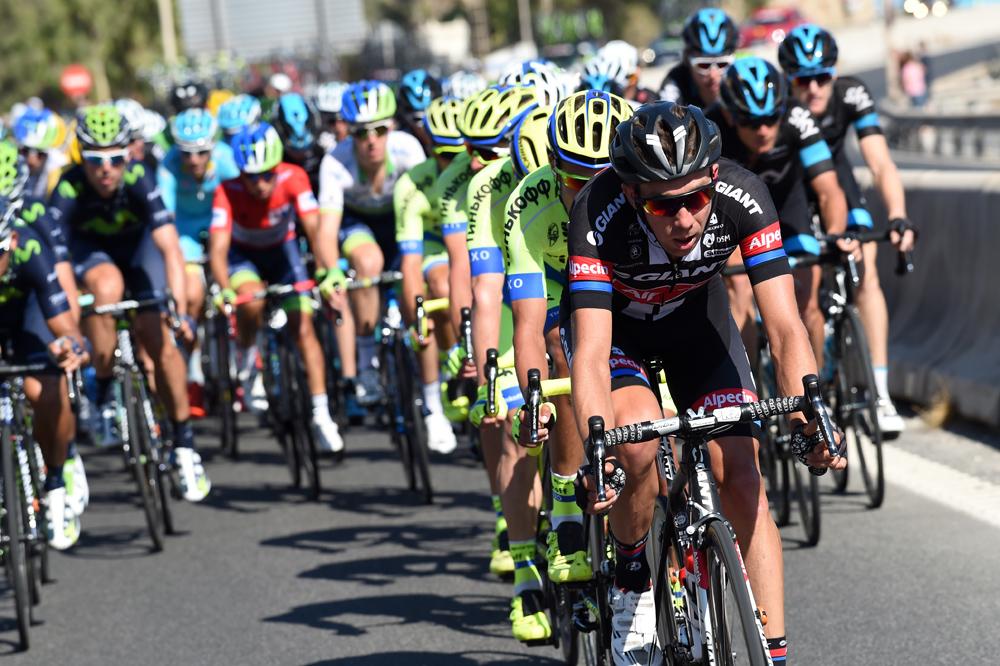 La-Vuelta-A-España-2015-Stage-5