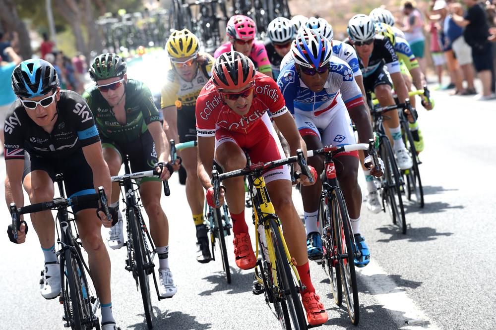 La-Vuelta-A-España-2015-Stage-10
