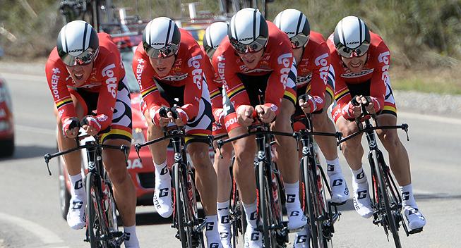 La-Vuelta-A-España-2015-Stage-1