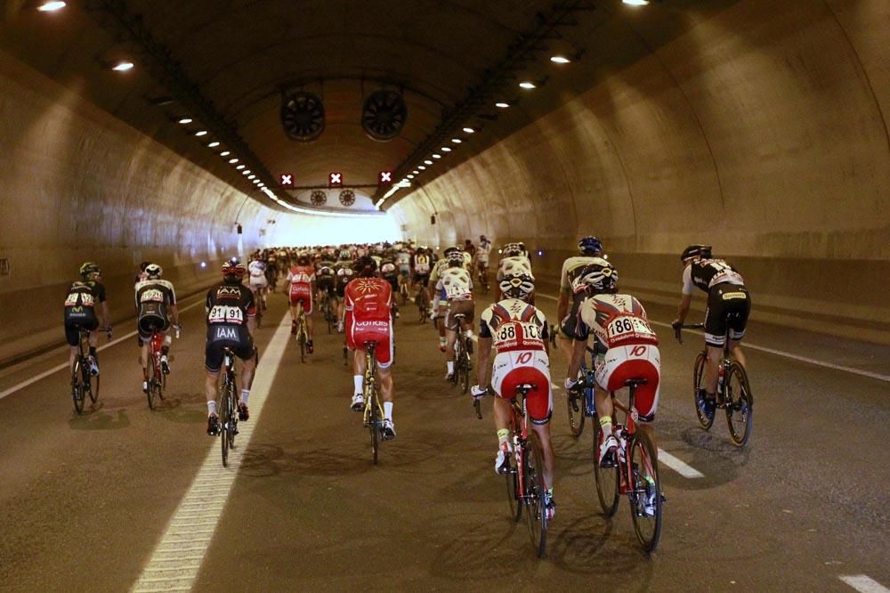 La-Vuelta-A-España-2015-Stage-13