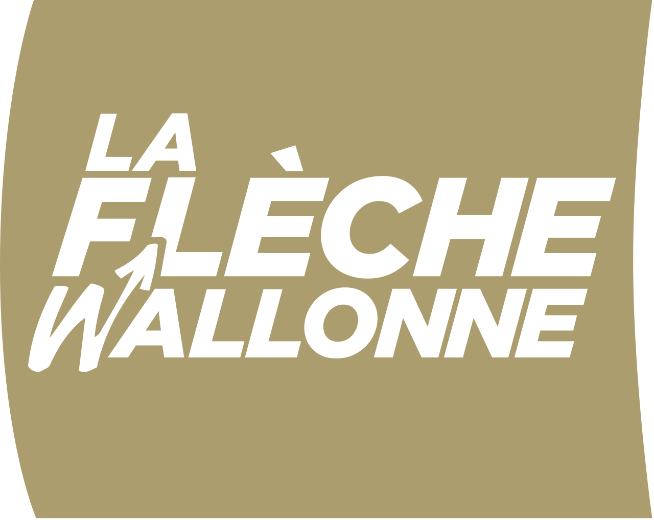 La_Flèche_Wallonne_Preview