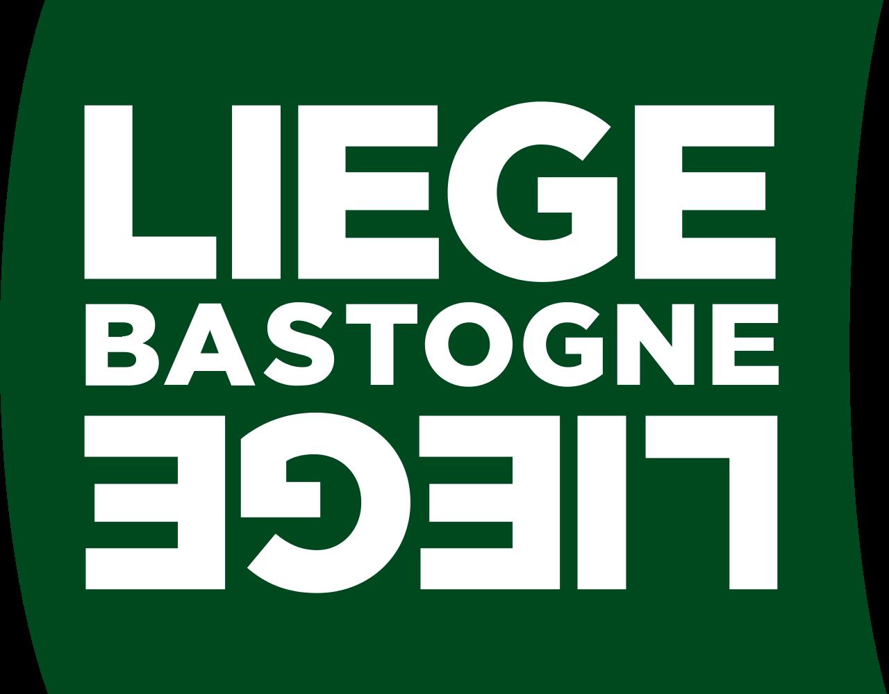 Liège–Bastogne–Liège Race Preview