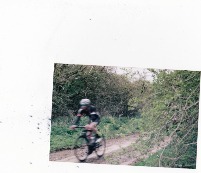 CiCLE Classic Rutland Melton 2016