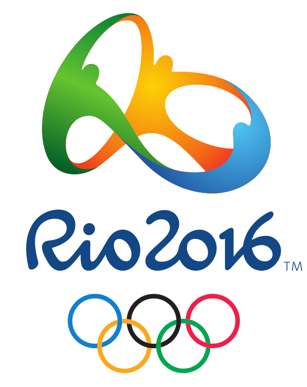 Rio Olympics Individual Time Trial 2016 Preview