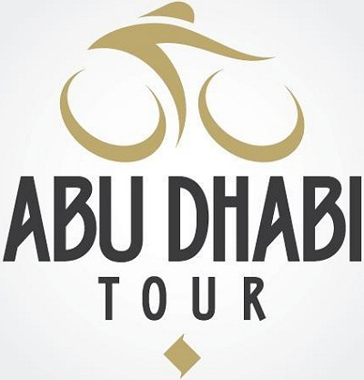 Abu-Dhabi-Tour-Stage-4