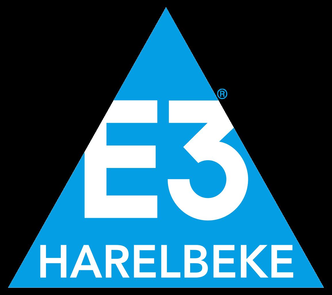 E3 Harelbeke 2017 Race Preview