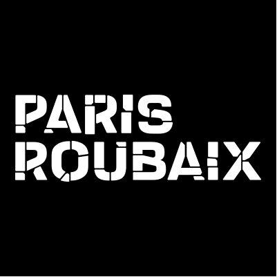 Paris - Roubaix 2017 Race Preview