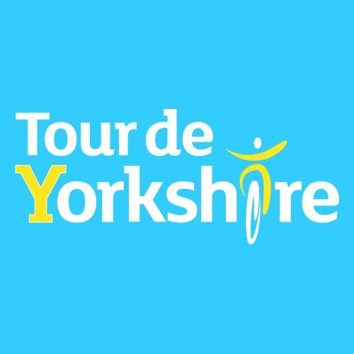 Tour of Yorkshire Logo