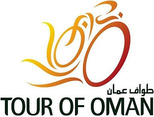 Rapido Guide – Tour of Oman 2018 – Stage 5