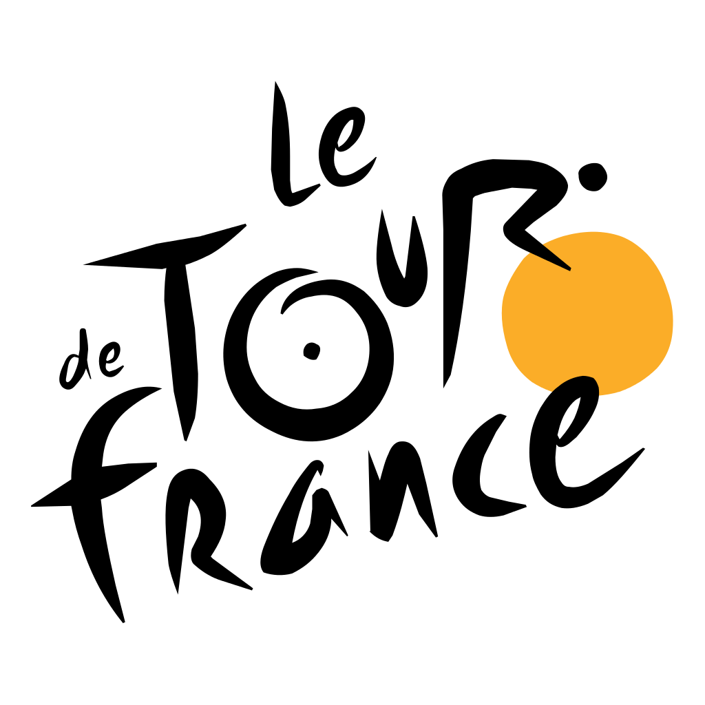 Le Tour de France 2020 – Stage 21 Preview