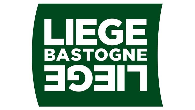 Liége Bastogne Liége 2020 Race Preview